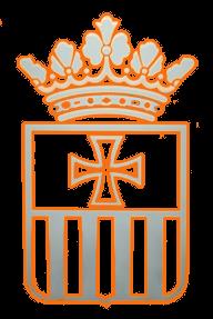 Símbolo Mercedario