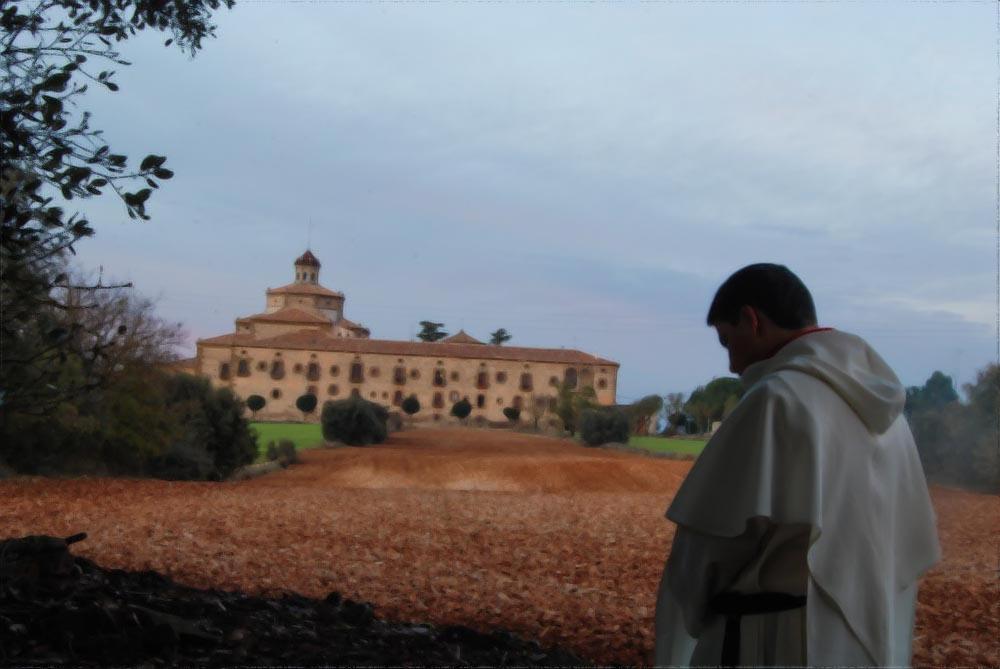 Santuari de sant Ramon