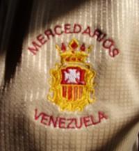Merced Venezuela
